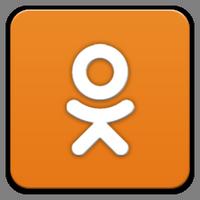 odnoklassniki-logo